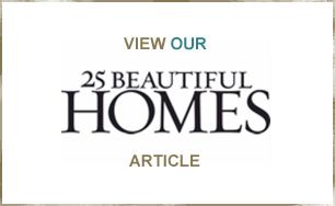 The Home Furnishings Company View Our 25 Beautiful Homes Article