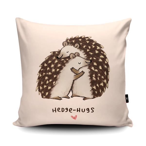 The Home Furnishings Company Hugly Ducklings Cushions/Floor Cushions