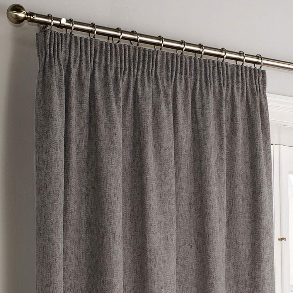 The Home Furnishings Company Harrison  Curtains and Cushion