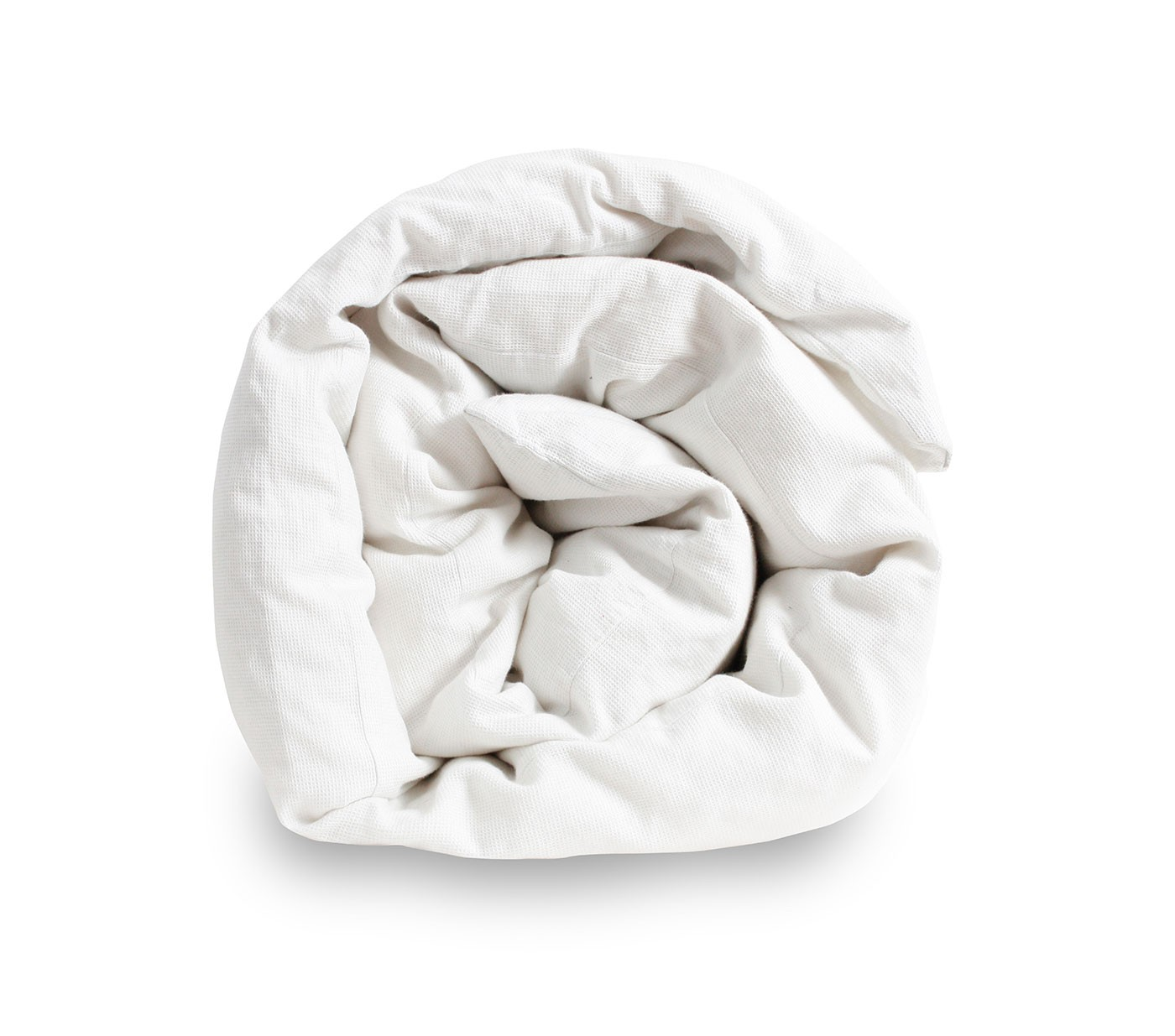 The Home Furnishings Company Duvets for all seasons