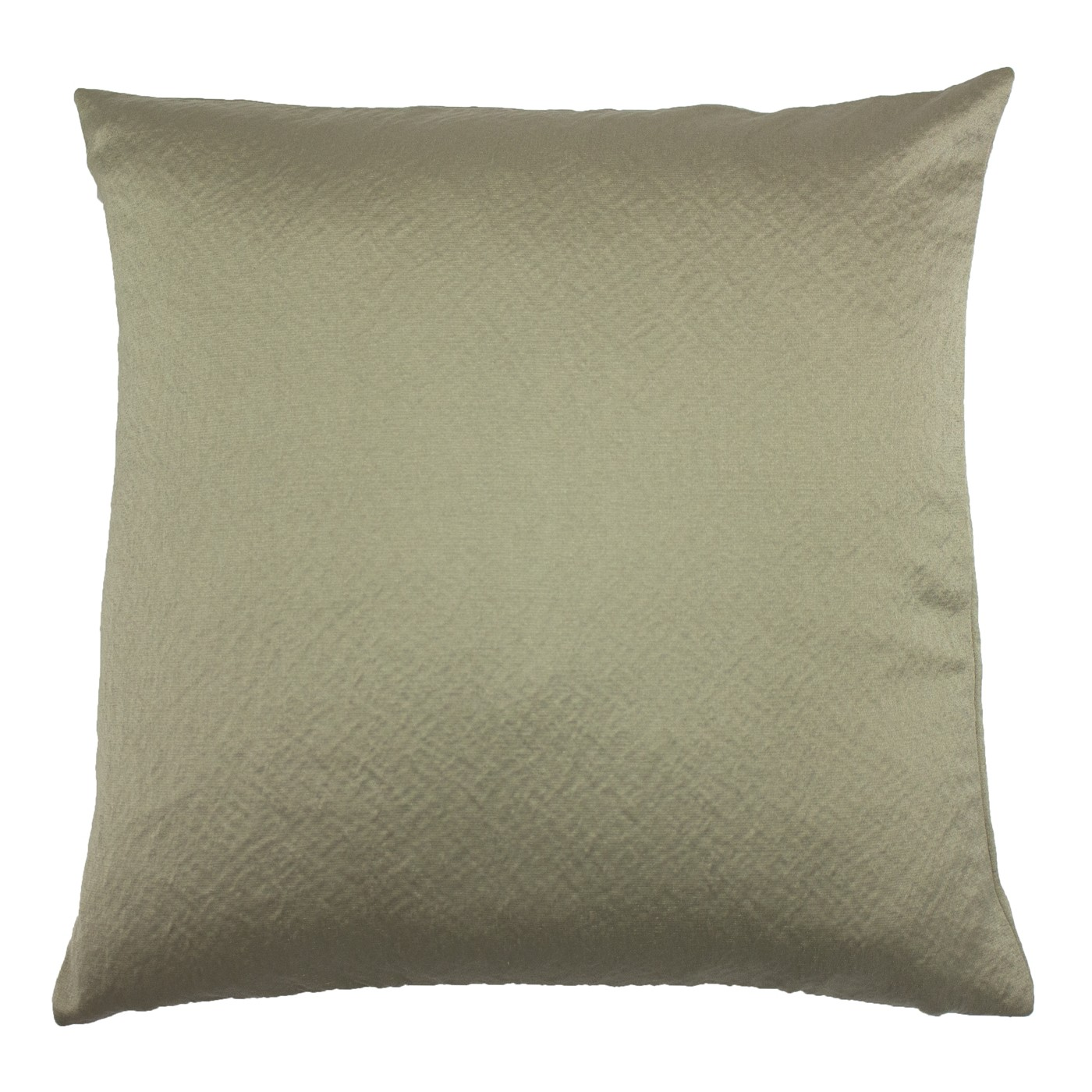 The Home Furnishings Company Palermo Oyster Cushion Cushion 45x45cms