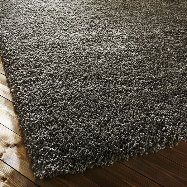 The Home Furnishings Company Athena Taupe Rug 80x150cms