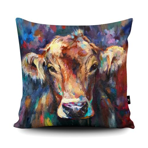 The Home Furnishings Company Calf floor Cushion Giant Size 3 feet x 3 feet - Plus scatter cushions