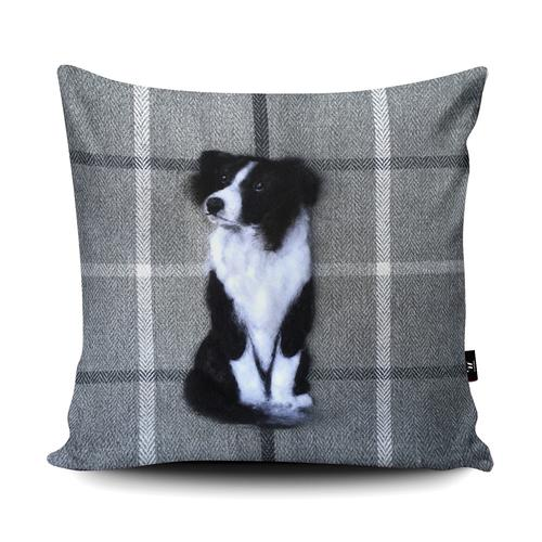 The Home Furnishings Company Labrador Flloor Cushion/Cushions [copy]